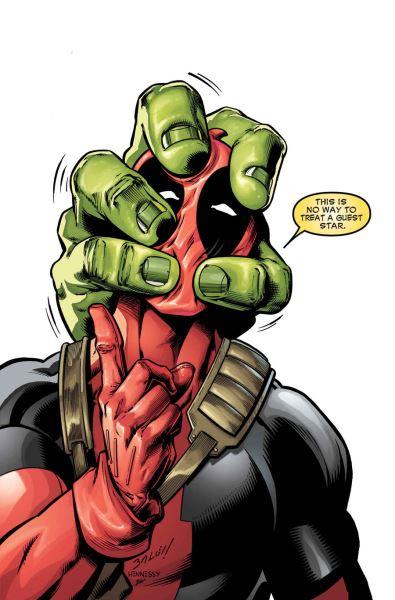 Hulk_marzo2015