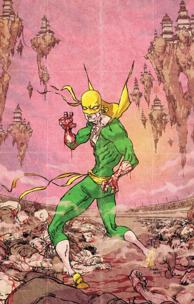 IRONFIST_cover
