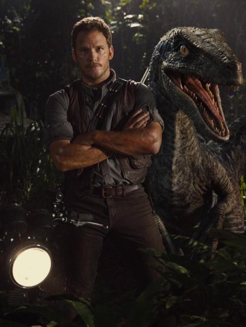 Jurassic_world_Velociraptor
