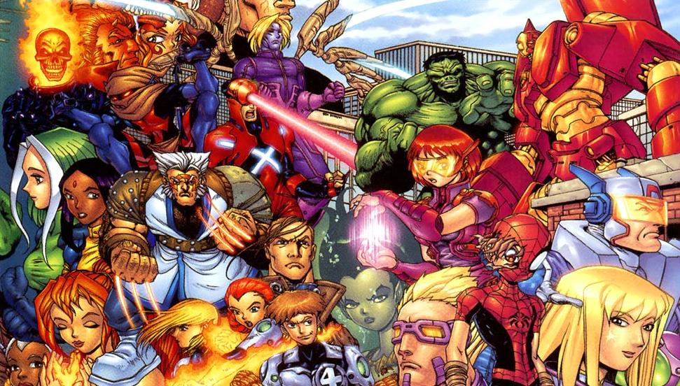 Marvel_Mangaverse