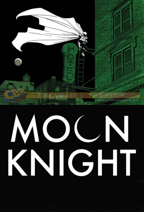 Moon_Knight_13