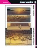 NOV140534-page-001-600x773