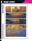 NOV140534-page-002-600x773