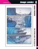 NOV140534-page-003-600x773