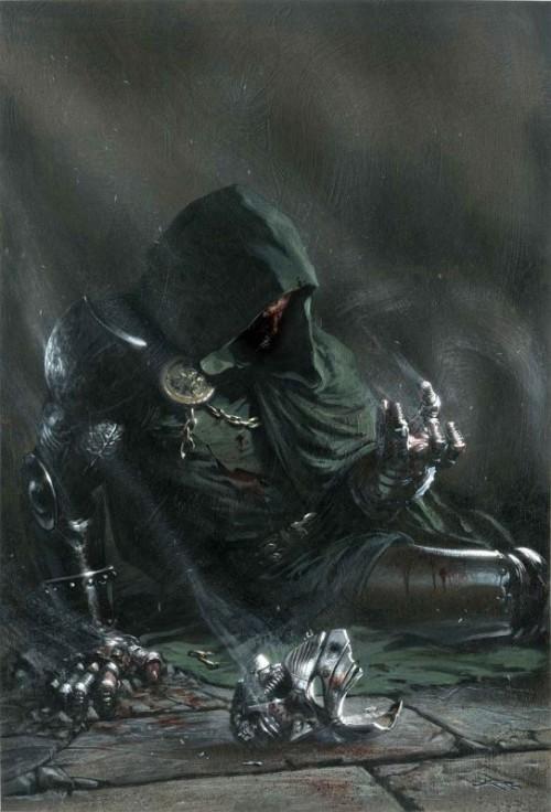 New_Avengers_Doom