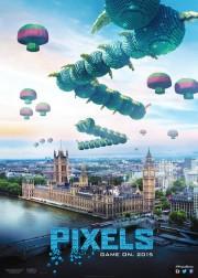 Pixels_poster01