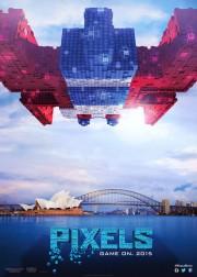 Pixels_poster02