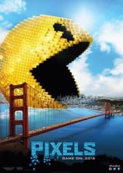 Pixels_poster03