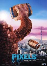 Pixels_poster04