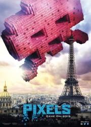Pixels_poster05
