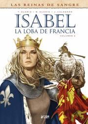Portada_Isabel_loba_francia_2