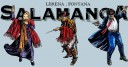 Salamanca_portada