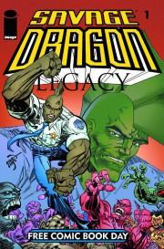 Savage_Dragon_Legacy_FCBD