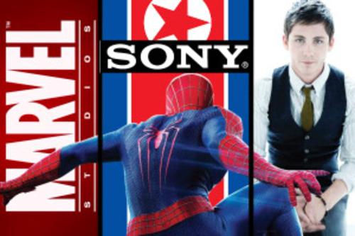Spider_man_derechos_Sony_hackeo_DEF