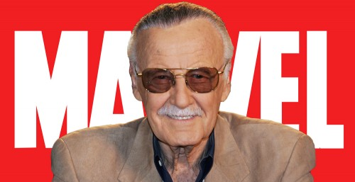 Stan_Lee_Marvel