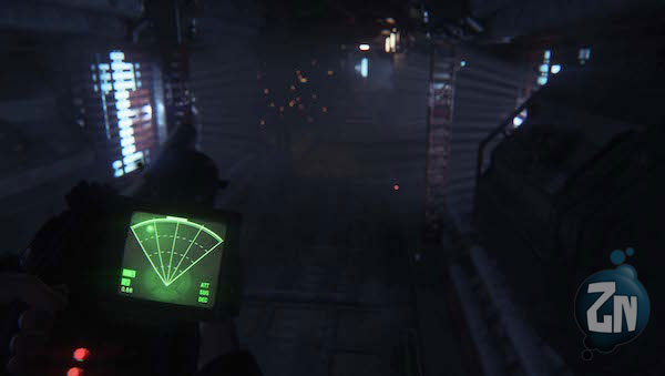 alien-isolation-sensor