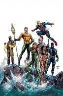 aquaman-and-the-others-11-final-issue-dan-jurgens-cover