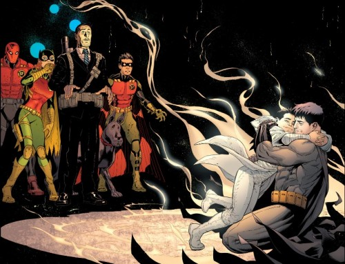 batman-and-robin-37-damian-alive