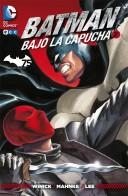 batman_bajo_capucha_ecc_02