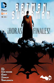 batman_superman_num14