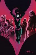 batwoman-40-final-issue-rafael-albuquerque-cover