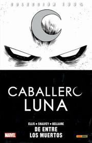 caballero_luna_panini_marvel_warren_ellis_declan_shalvey_phixr