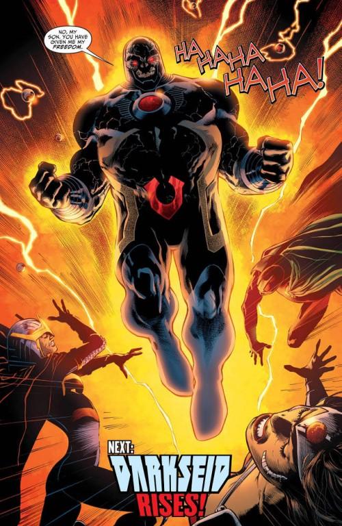 earth-2-world-end-10-darkseid-rises
