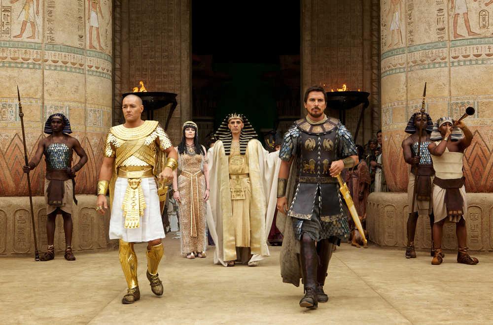 exodus-dioses-reyes-ridley-scott-1