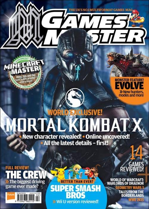 gamesmaster-mortal-kombat-x