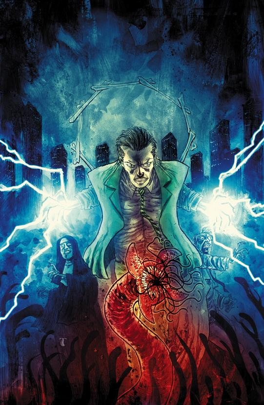 gotham-by-midnight-4-ben-templesmith-cover