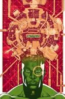 green-lantern-corps-40-final-issue-bernard-chang-cover