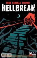 hellbreakchiangcover