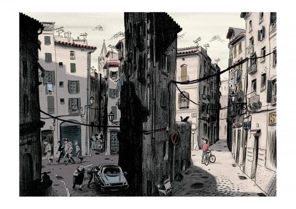 historias-del-barrio-caminos-beltran-segui-pagina2