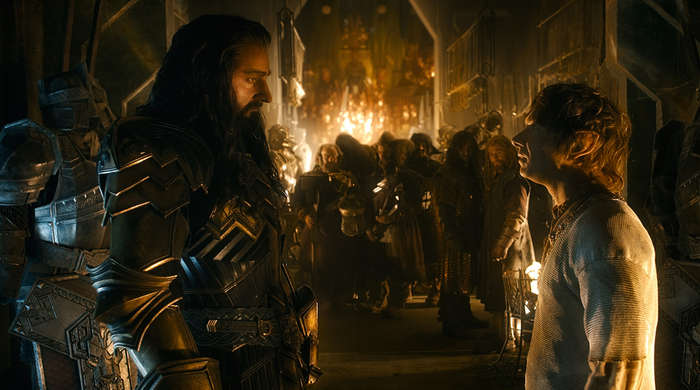hobbit-batalla-cinco-ejercitos-peter-jackson-1