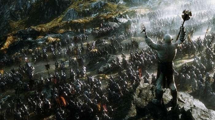 hobbit-batalla-cinco-ejercitos-peter-jackson-2