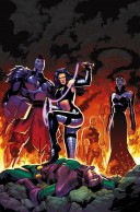 infinity-man-and-the-forever-people-8-daniel-hdr-cover