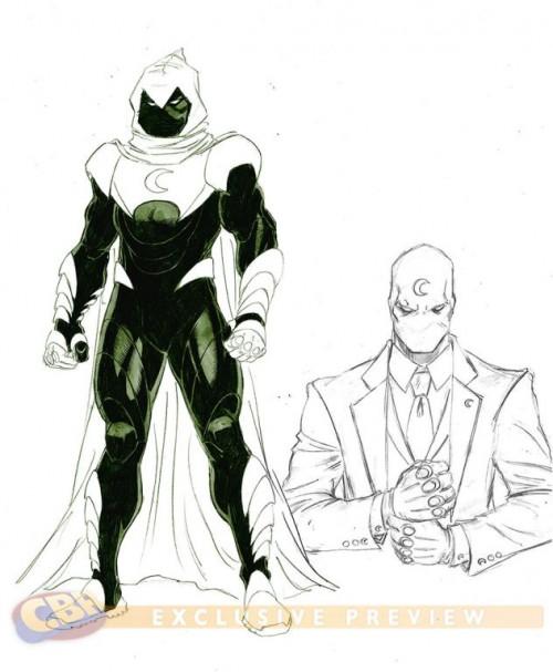 moon-knight-sketch