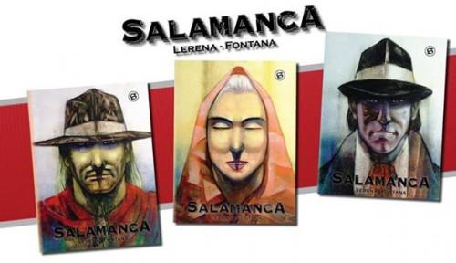 portadas_Salamanca
