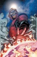 red-lanterns-40-final-issue-scott-hepburn-cover