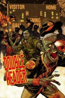 star-splanged-war-stories-zombie-7-dave-johnson-cover