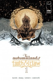 the-autumlands-tooth-and-claw-1