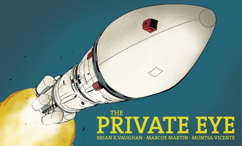 the_private_eye_09