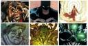 top-dibujantes-dc-2014