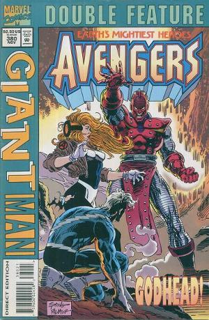 300px-Avengers_Vol_1_380