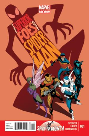 300px-The_Superior_Foes_of_Spider-Man_Vol_1_1