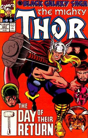300px-Thor_Vol_1_423
