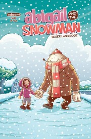 Abigail_and_the_Snowman_Roger_Langridge_BOOM_01