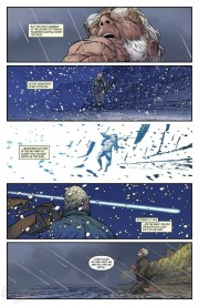 All-New_Miracleman_1_1