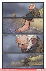 All-New_Miracleman_1_3