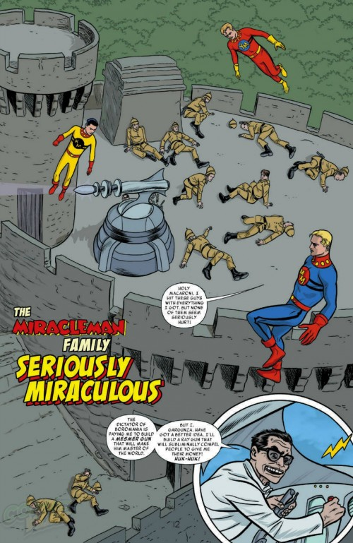 All-New_Miracleman_1_Allred_1
